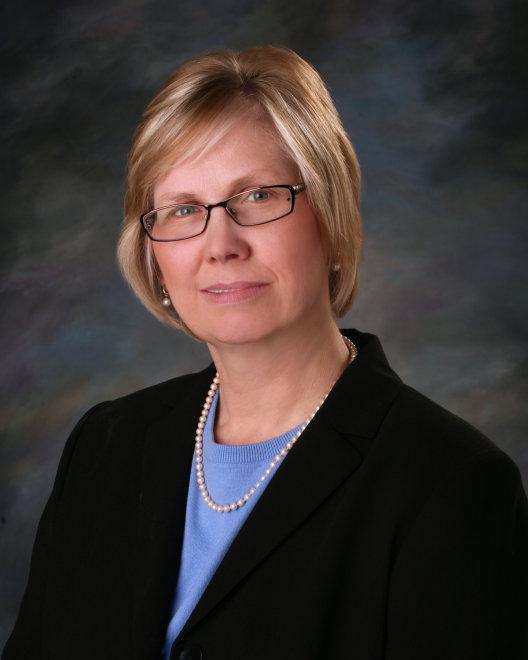 Catherine Swiniarski Bio Picture